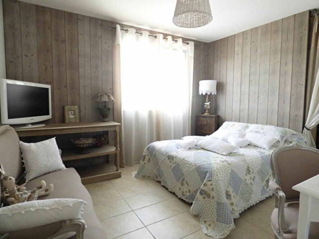Maison à vendre 5 110.16m2 à Saint-Paul-de-Vence vignette-14