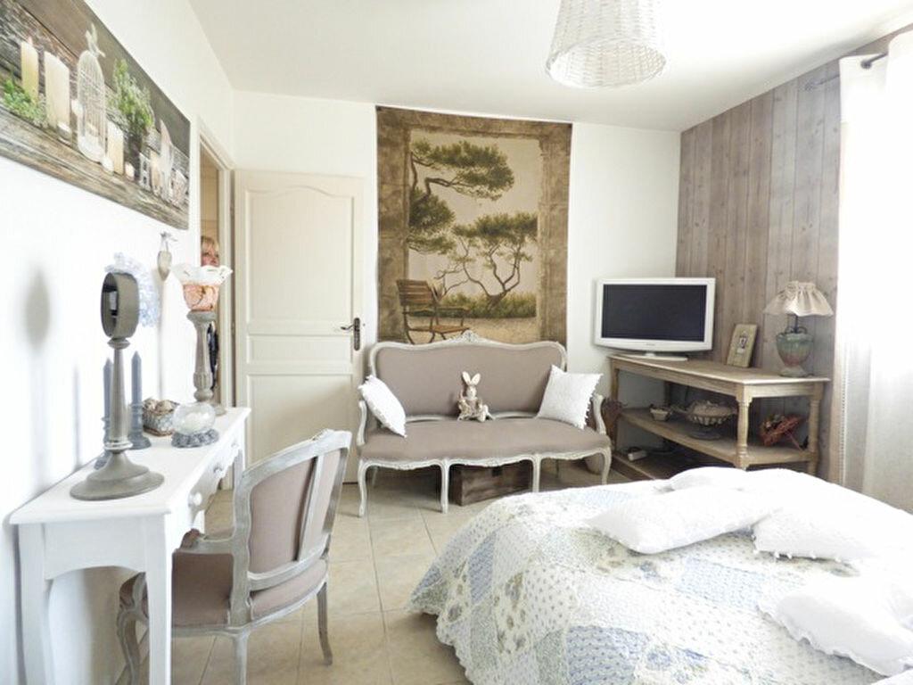 Maison à vendre 5 110.16m2 à Saint-Paul-de-Vence vignette-16