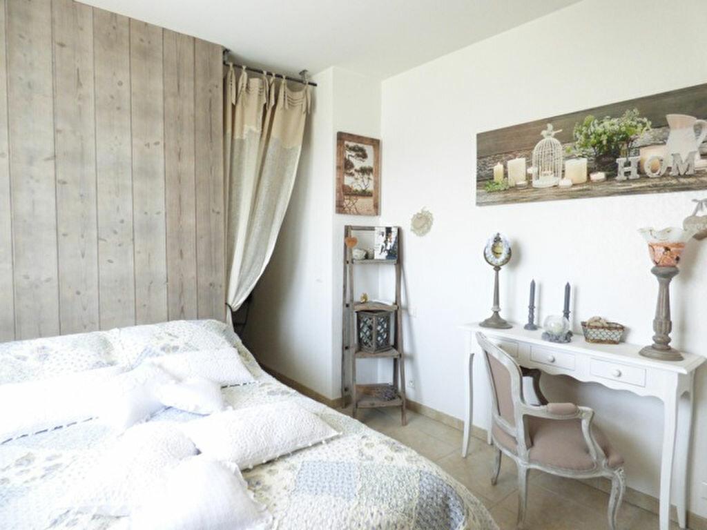 Maison à vendre 5 110.16m2 à Saint-Paul-de-Vence vignette-17