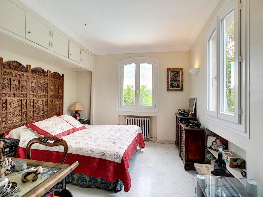 Maison à vendre 7 245m2 à Villeneuve-Loubet vignette-8