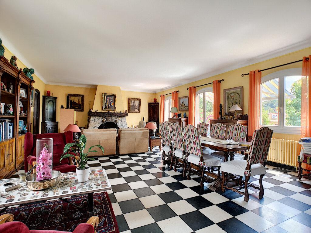 Maison à vendre 7 245m2 à Villeneuve-Loubet vignette-12