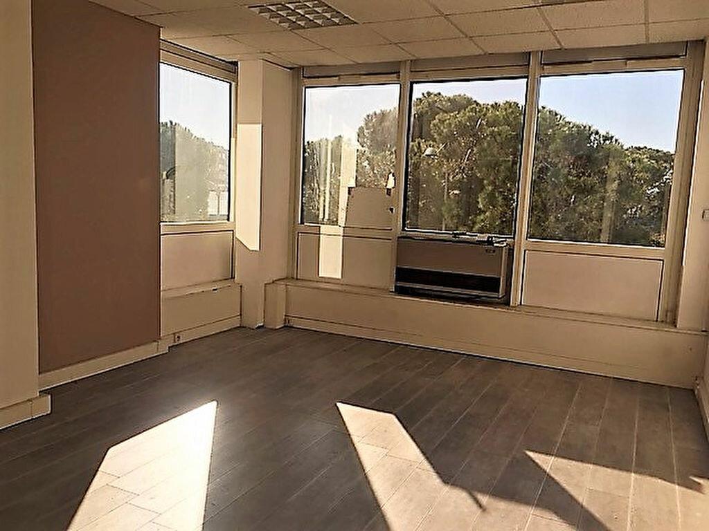 Appartement à vendre 1 24.84m2 à Cagnes-sur-Mer vignette-1