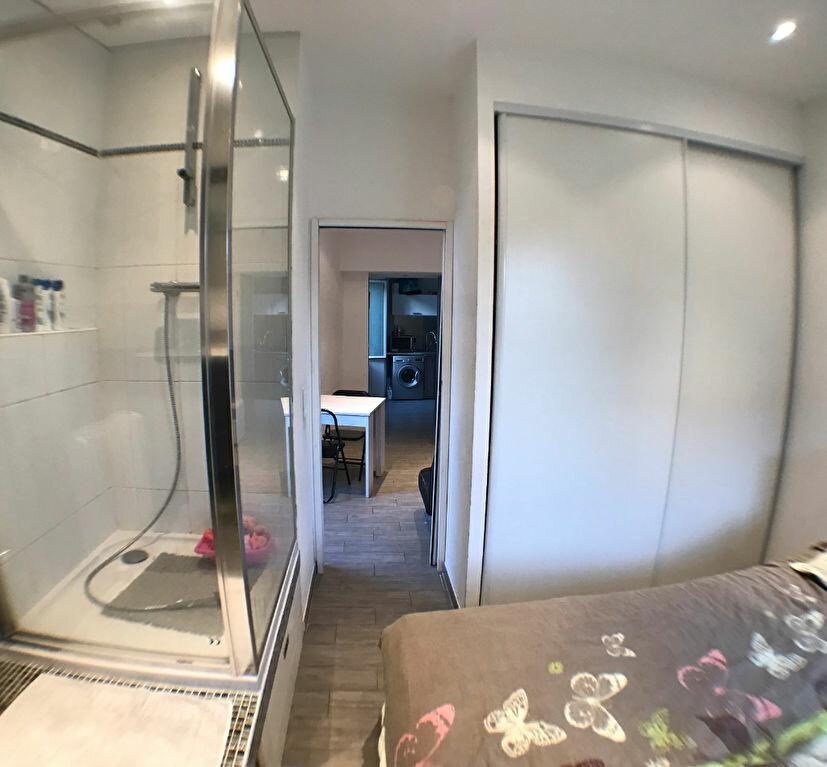 Appartement à vendre 2 38m2 à Cagnes-sur-Mer vignette-5