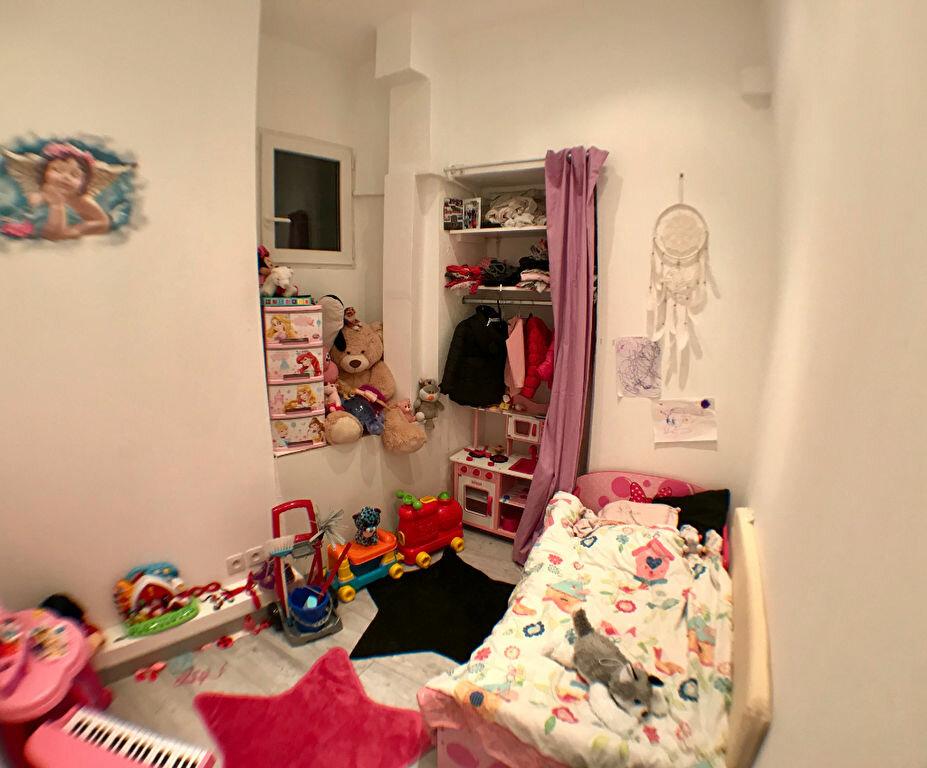 Appartement à vendre 2 38m2 à Cagnes-sur-Mer vignette-6