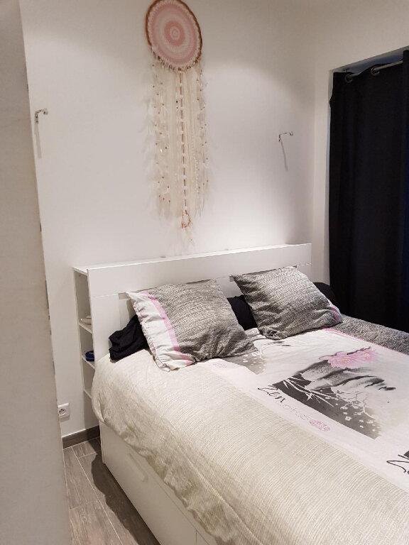 Appartement à vendre 2 38m2 à Cagnes-sur-Mer vignette-7