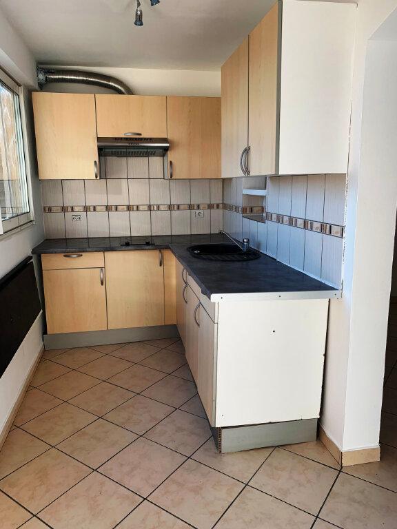 Appartement à vendre 2 30.6m2 à Cagnes-sur-Mer vignette-3