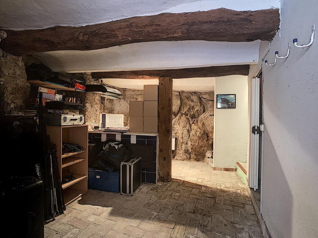 Maison à vendre 8 178m2 à Villeneuve-Loubet vignette-9