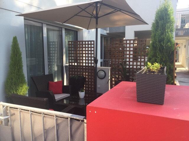 Appartement à vendre 3 66.29m2 à Villeneuve-Loubet vignette-2