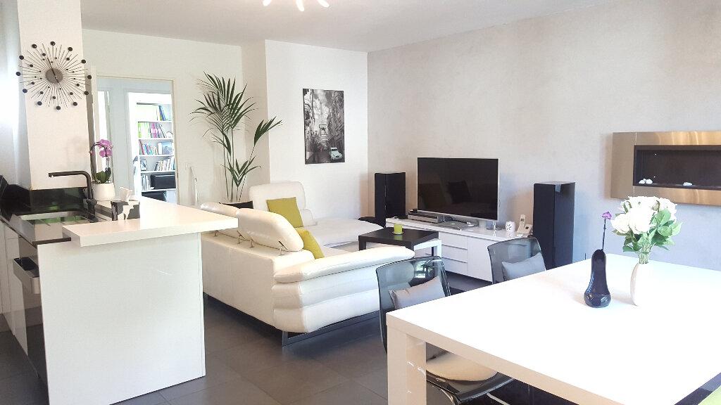 Appartement à vendre 3 66.29m2 à Villeneuve-Loubet vignette-7