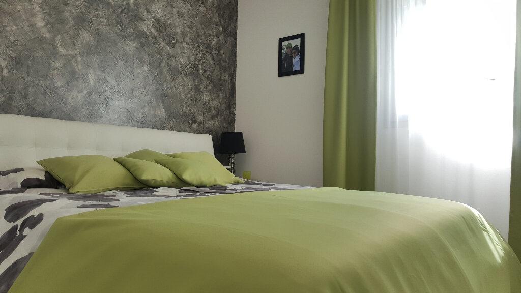 Appartement à vendre 3 66.29m2 à Villeneuve-Loubet vignette-9