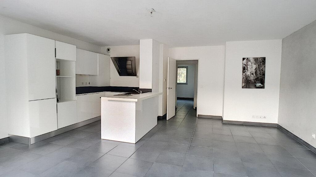 Appartement à vendre 3 66.29m2 à Villeneuve-Loubet vignette-13