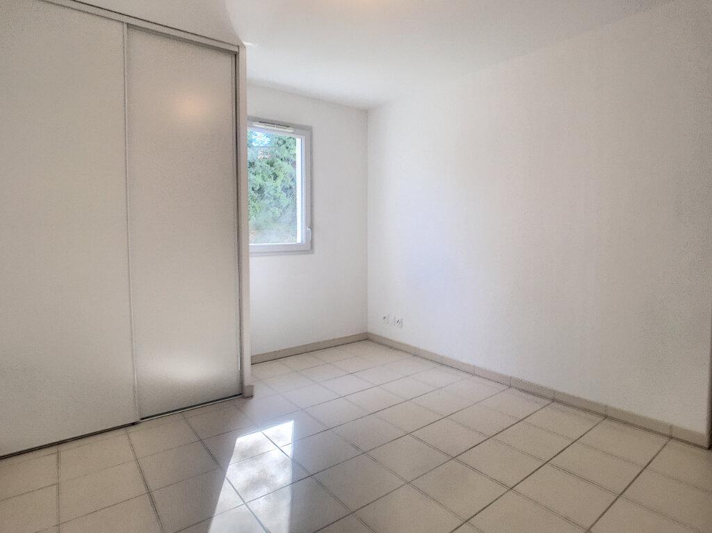 Appartement à vendre 3 66m2 à Villeneuve-Loubet vignette-5