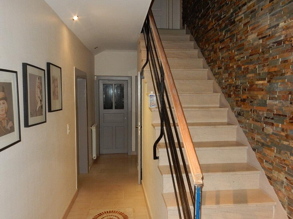 Maison à vendre 8 145m2 à Pange vignette-4