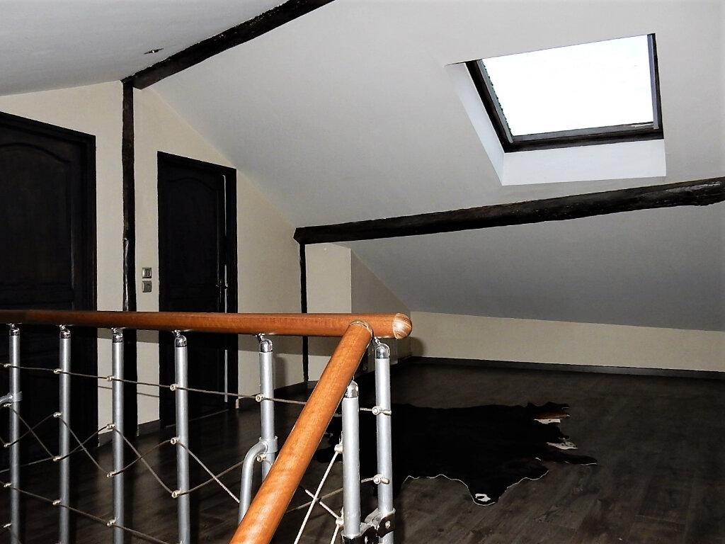 Maison à vendre 8 145m2 à Pange vignette-5