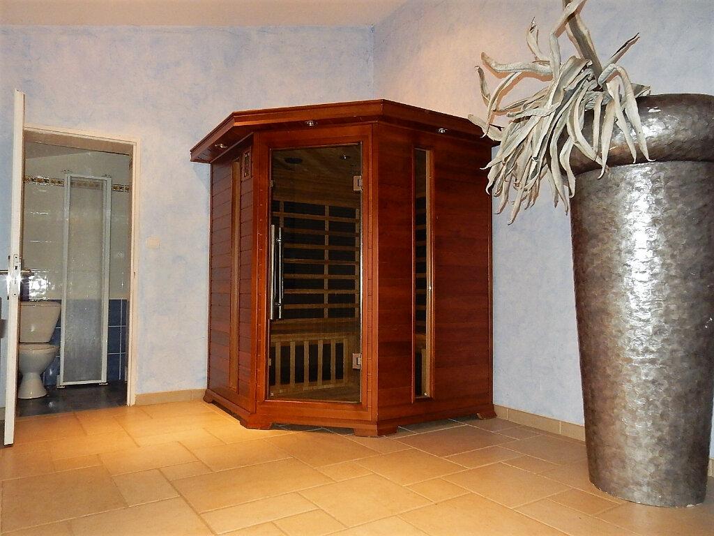 Maison à vendre 8 145m2 à Pange vignette-8
