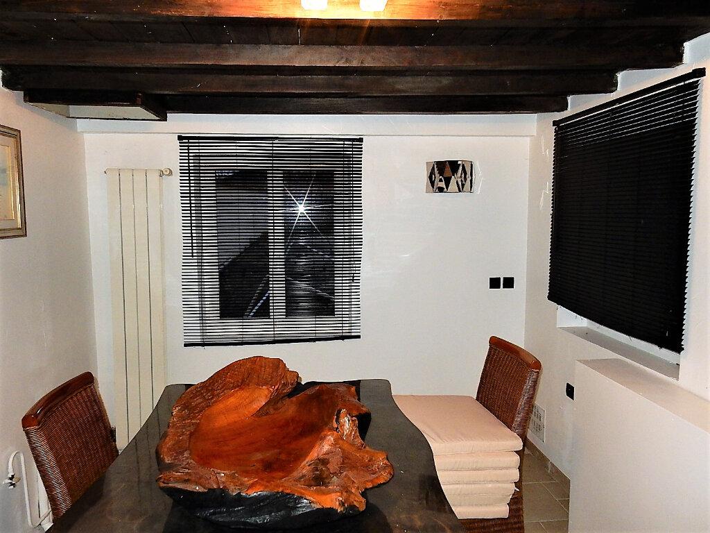 Maison à vendre 8 145m2 à Pange vignette-9