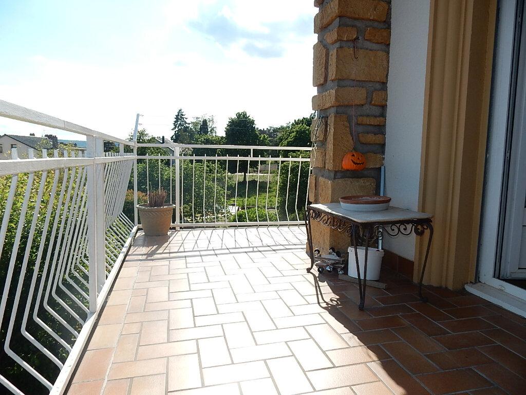 Appartement à louer 6 104m2 à Longeville-lès-Metz vignette-1