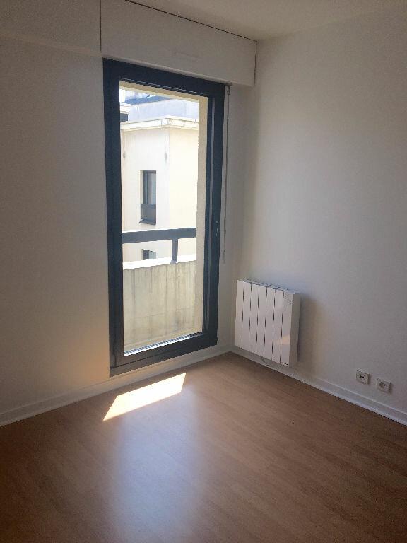 Appartement à louer 2 47.36m2 à Paris 20 vignette-10