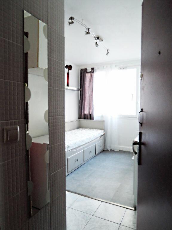Appartement à louer 1 12.4m2 à Paris 20 vignette-7