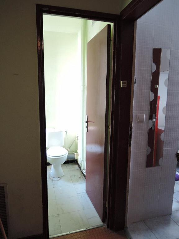 Appartement à louer 1 12.4m2 à Paris 20 vignette-9