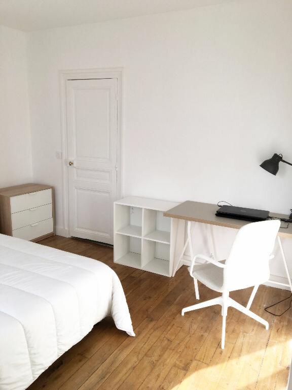 Appartement à louer 2 36.26m2 à Paris 20 vignette-8