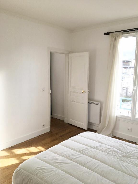 Appartement à louer 2 36.26m2 à Paris 20 vignette-9