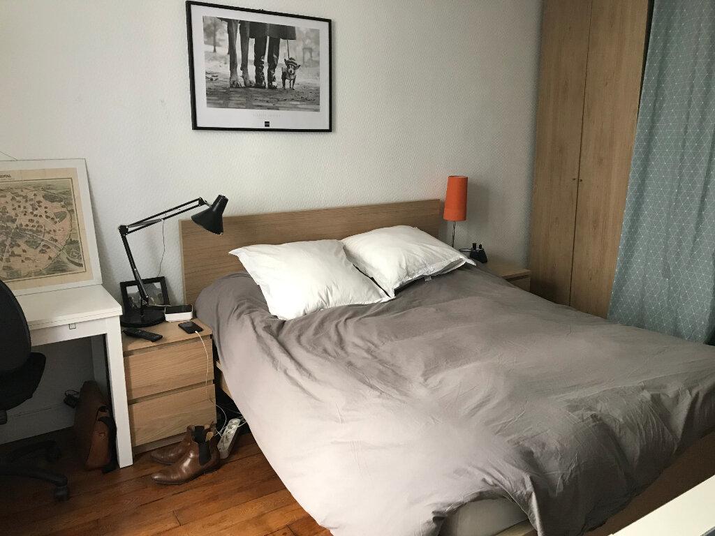Appartement à louer 2 39.29m2 à Paris 12 vignette-6