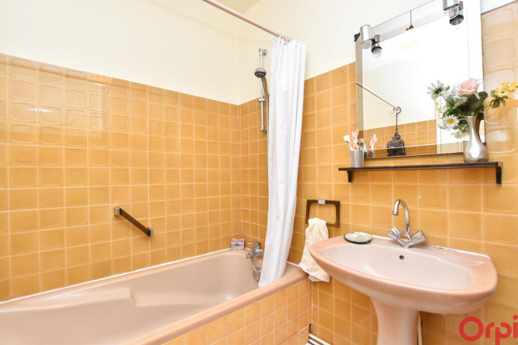 Appartement à vendre 3 66.8m2 à Paris 13 vignette-4
