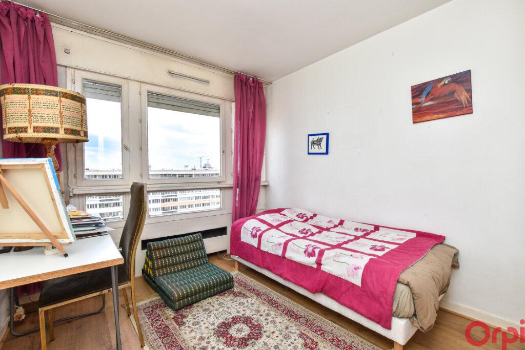 Appartement à vendre 3 66.8m2 à Paris 13 vignette-5