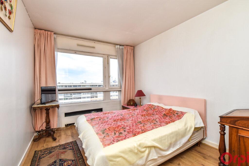 Appartement à vendre 3 66.8m2 à Paris 13 vignette-6