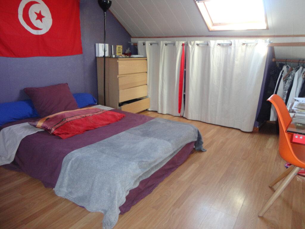 Appartement à vendre 4 62.5m2 à Rumilly vignette-7