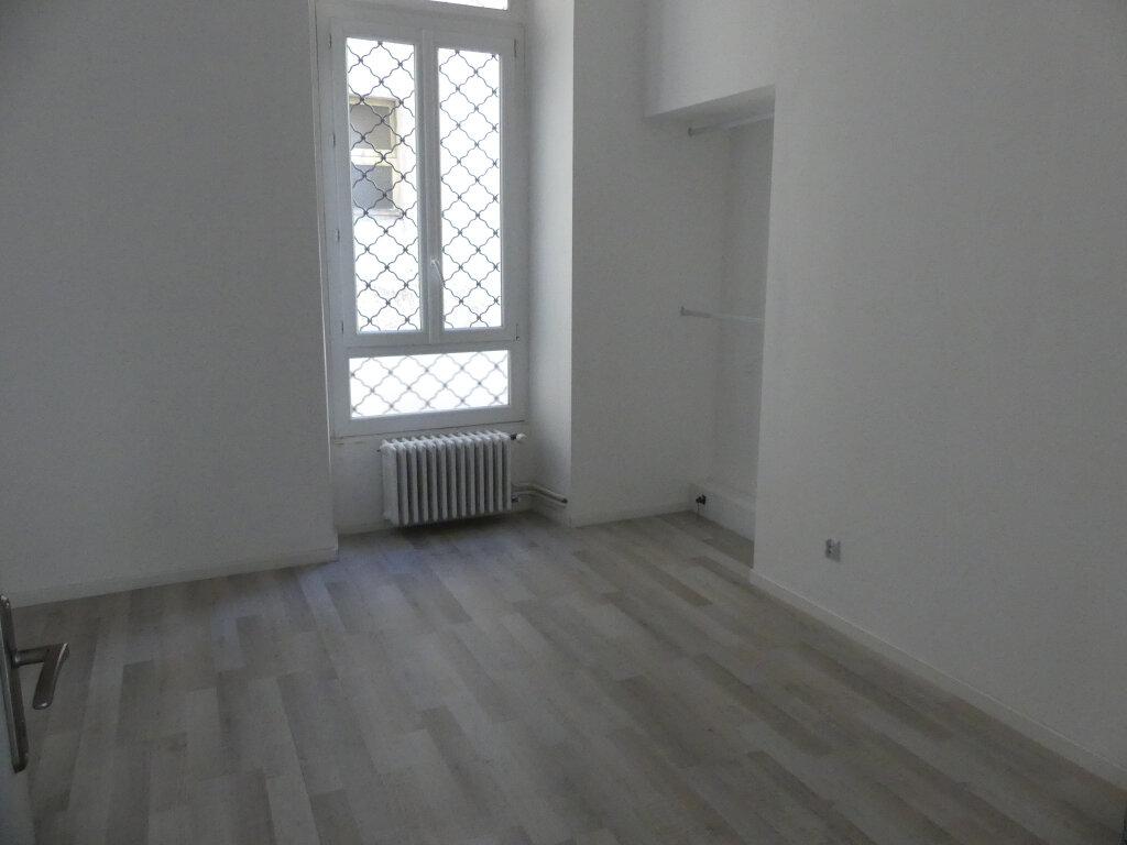 Appartement à vendre 4 85.57m2 à Aix-les-Bains vignette-5