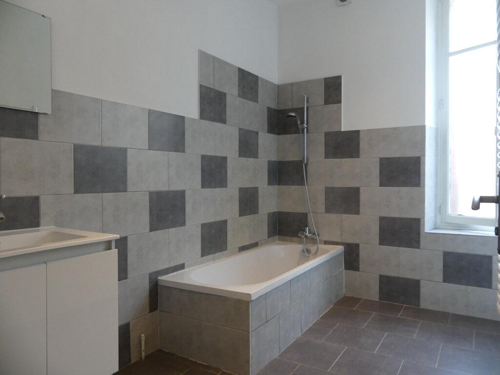Appartement à vendre 4 85.57m2 à Aix-les-Bains vignette-6
