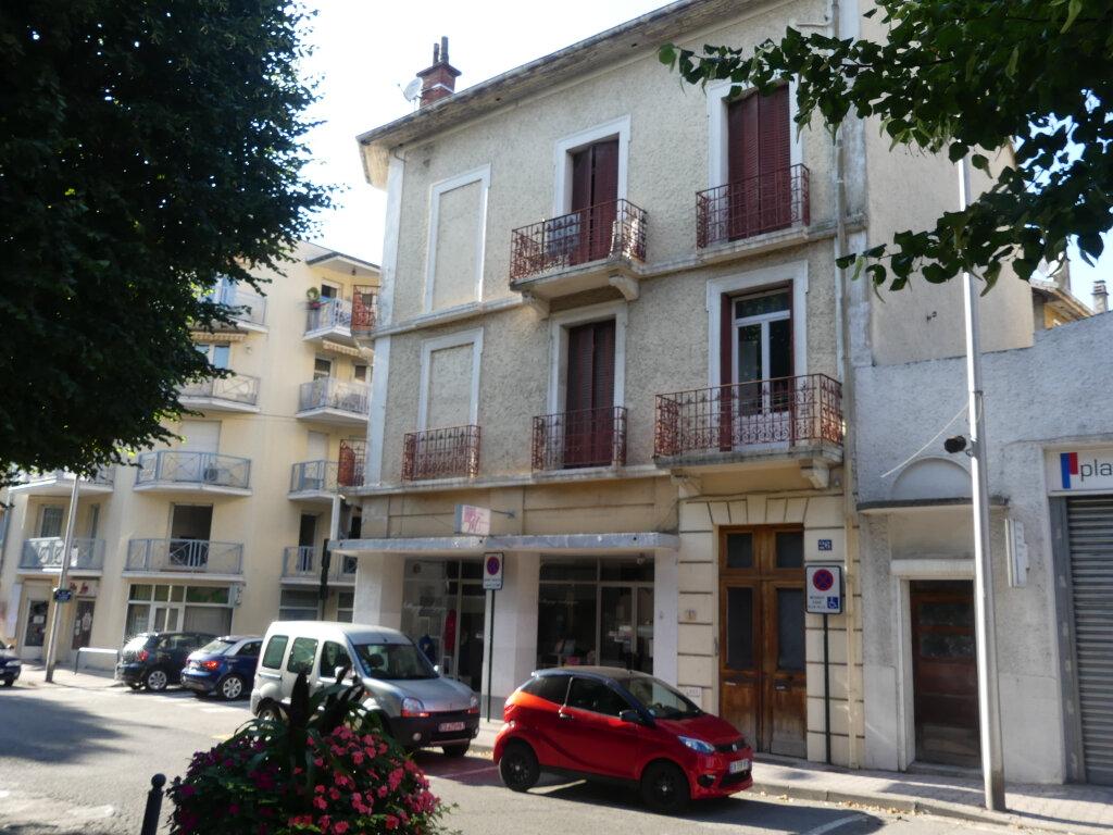 Appartement à vendre 4 85.57m2 à Aix-les-Bains vignette-7