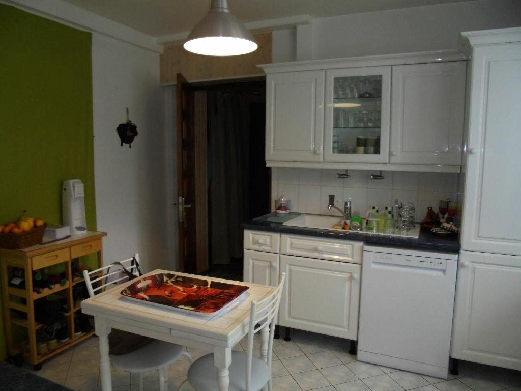 Appartement à louer 2 51.39m2 à Chapeiry vignette-3