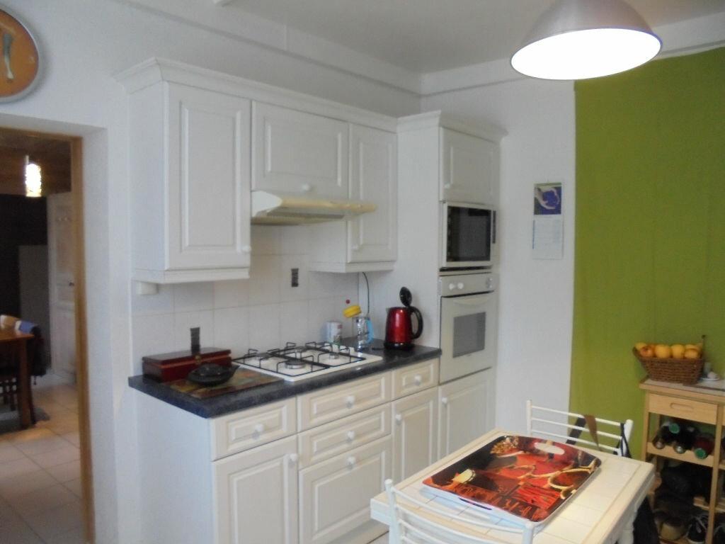 Appartement à louer 2 51.39m2 à Chapeiry vignette-4