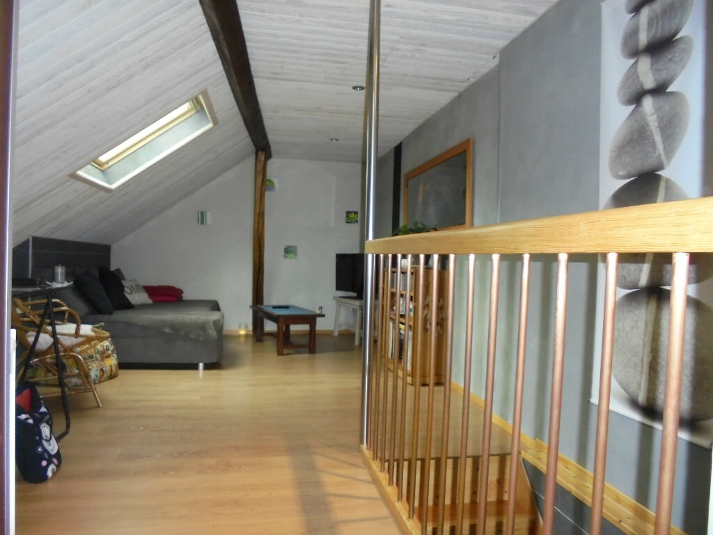 Appartement à louer 2 51.39m2 à Chapeiry vignette-6