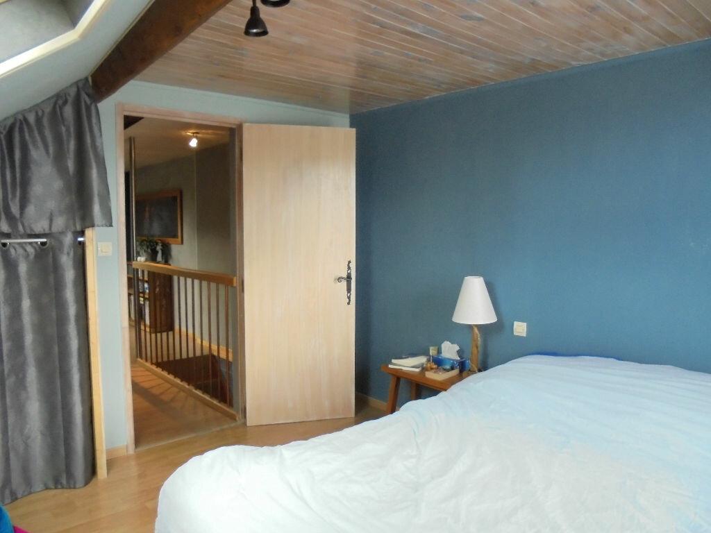 Appartement à louer 2 51.39m2 à Chapeiry vignette-7