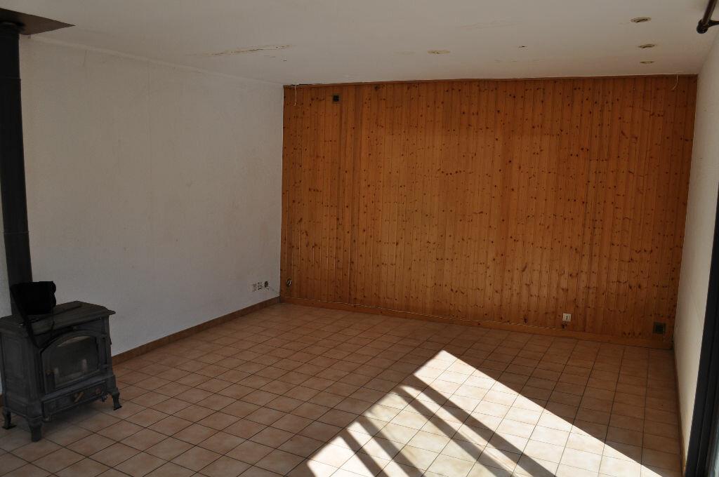 Maison à vendre 3 65m2 à Allèves vignette-7