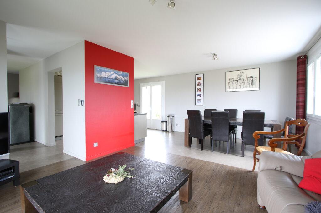 Maison à vendre 5 118m2 à Versonnex vignette-6