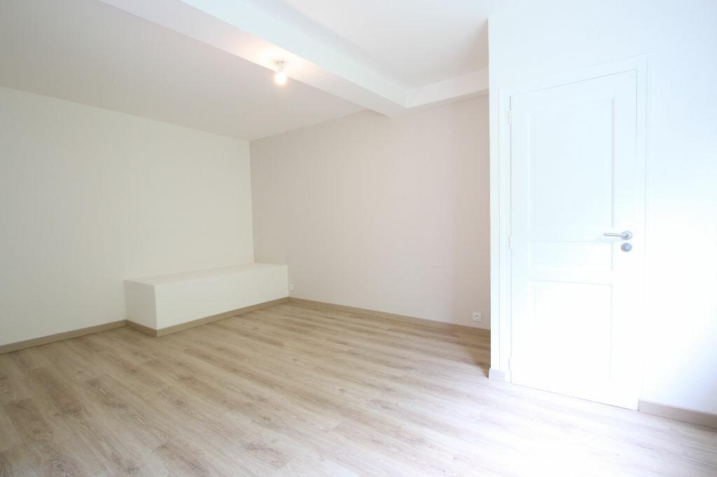 Appartement à vendre 1 35.62m2 à Rumilly vignette-5
