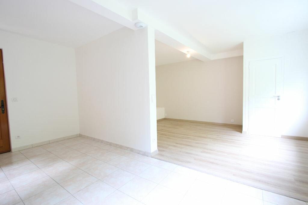 Appartement à vendre 1 35.62m2 à Rumilly vignette-6