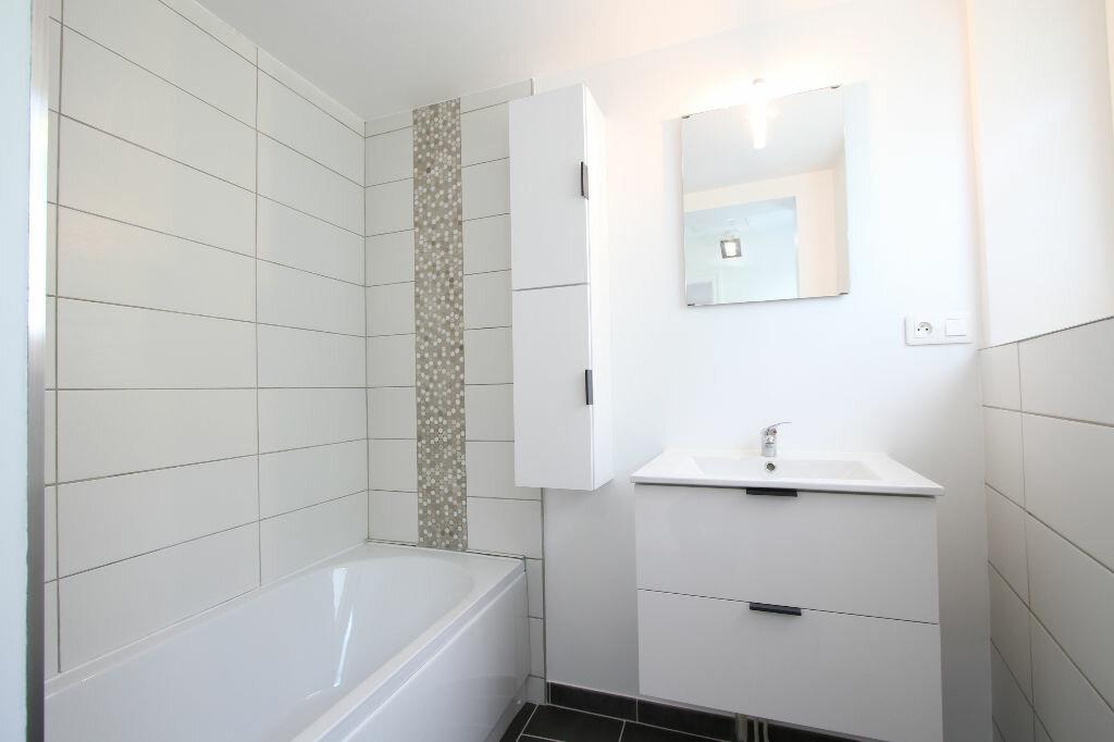 Appartement à vendre 1 35.62m2 à Rumilly vignette-7