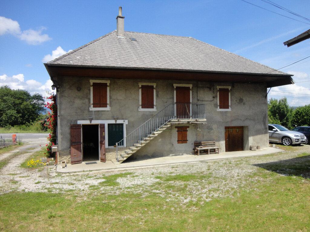 Maison à vendre 4 80m2 à Saint-Félix vignette-2