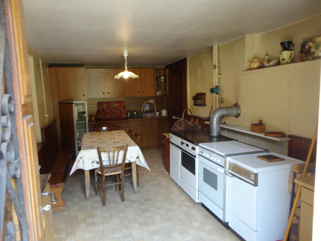 Maison à vendre 4 80m2 à Saint-Félix vignette-5