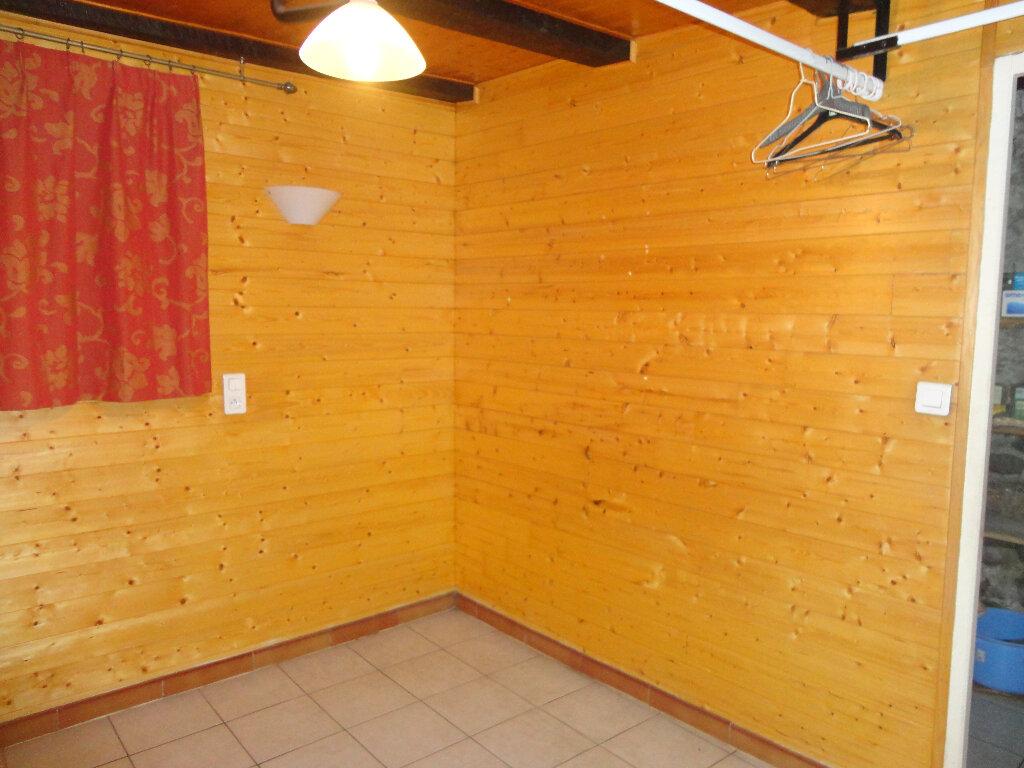 Maison à vendre 4 80m2 à Saint-Félix vignette-6