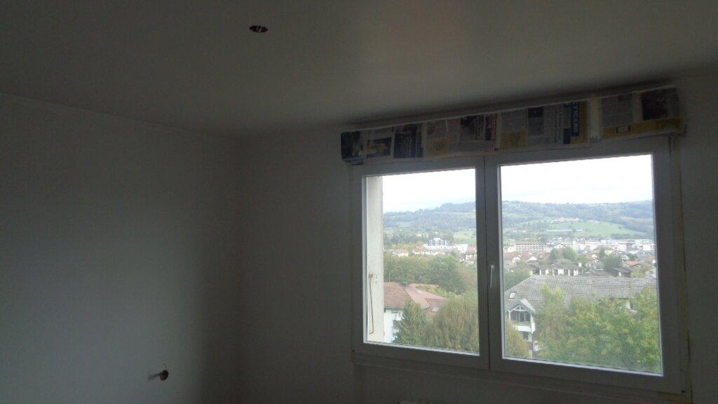 Appartement à louer 4 85m2 à Rumilly vignette-5