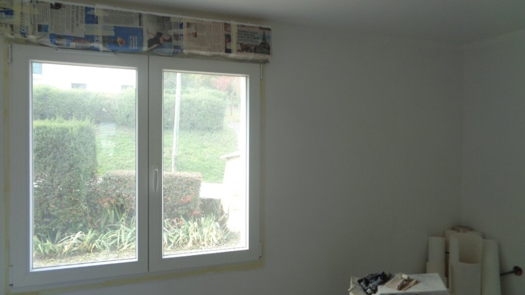 Appartement à louer 4 85m2 à Rumilly vignette-6