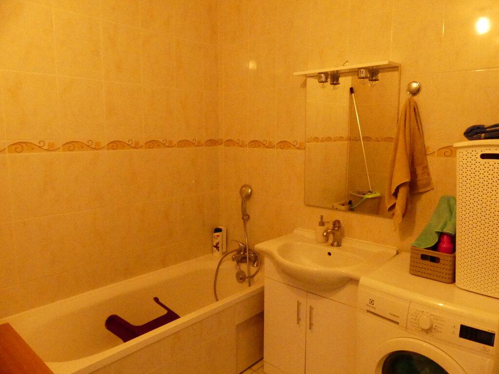 Appartement à louer 4 82m2 à Rumilly vignette-6