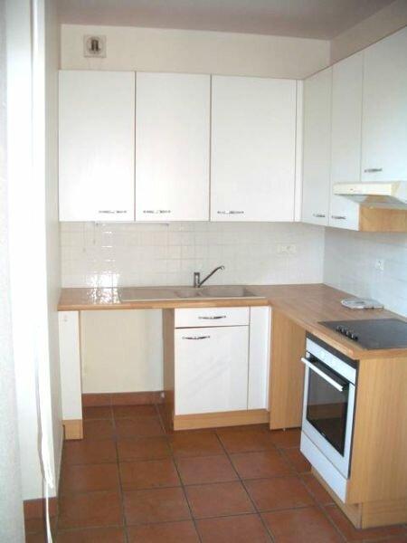Appartement à louer 4 86.36m2 à Ecquevilly vignette-2